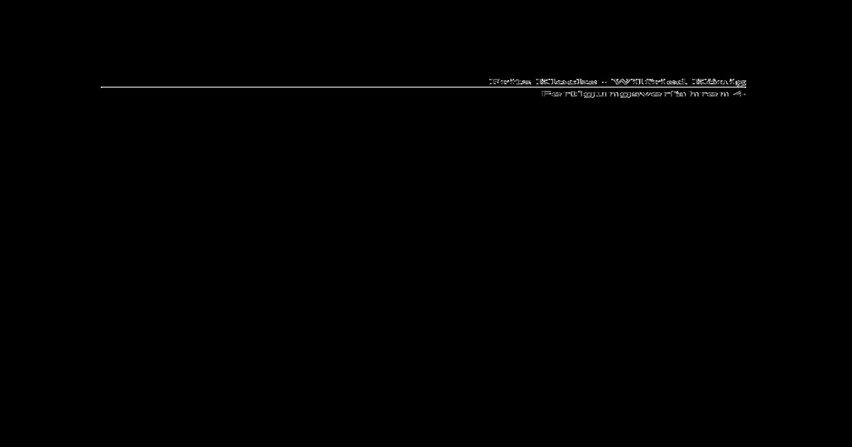 Fertigungsverfahren 4: Umformen 5. Auflage - [PDF Document]
