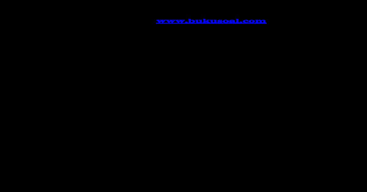 Contoh soal latihan matematika relasi dan fungsi kelas 8 smp docx contoh soal latihan matematika relasi dan fungsi kelas 8 smp docx document ccuart Image collections
