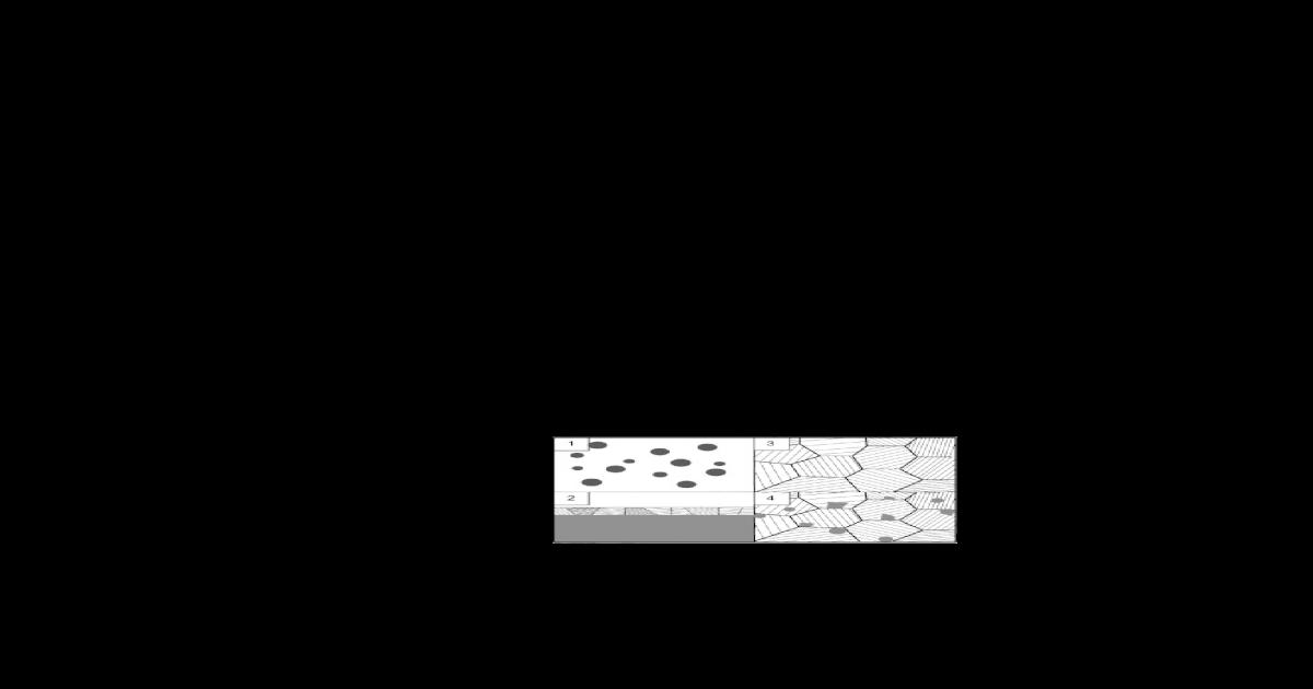 Nanostructured Materials - [PDF Document]