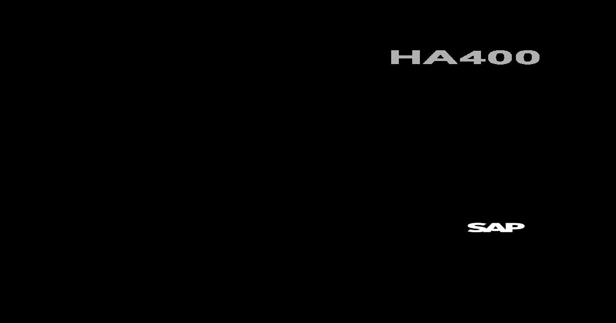 Ha400 en Col08 Fv Part a4 - [PDF Document]