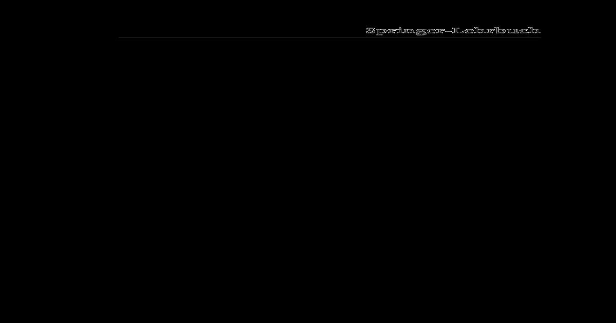 Maschinenelemente Gestaltung Berechnung Anwendung 11 Auflage