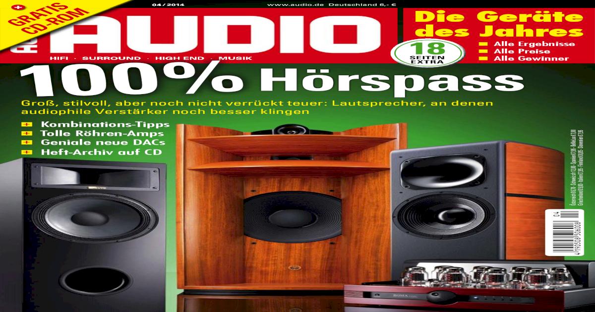 Lautsprecher Tragbare Lautsprecher M5 Nette Super Bass Holz Drahtlose Bluetooth-lautsprecher Tragbare Subwoofer Fm Wireless Receiver Freisprecheinrichtung Call Dual Horn Für Musik