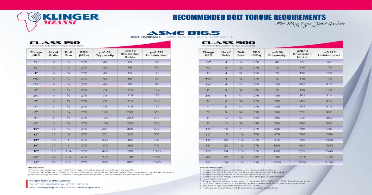 asme b16 34 pdf download