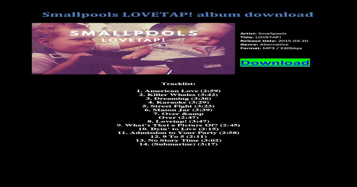 coldplay mylo xyloto album zip