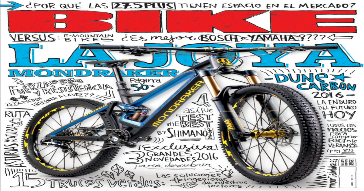 b984c7597b Bike Spain 2015-07.pdf - [PDF Document]