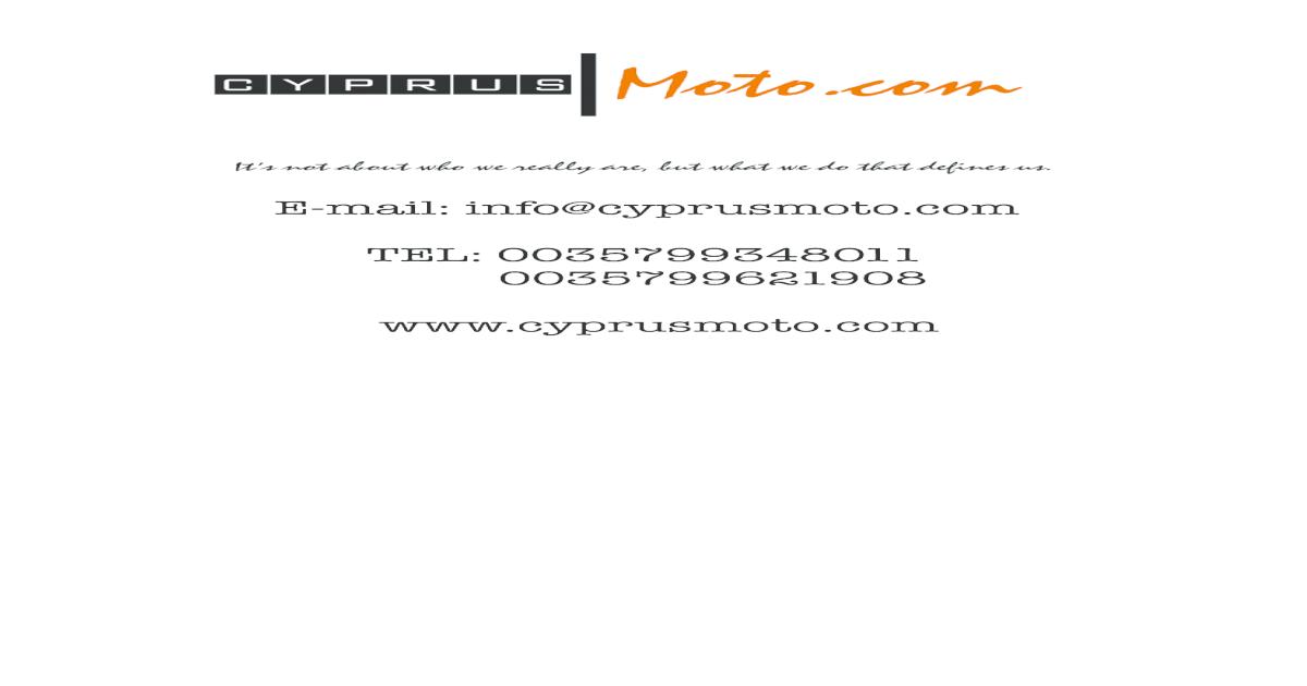 riken piston rings catalogue pdf 132