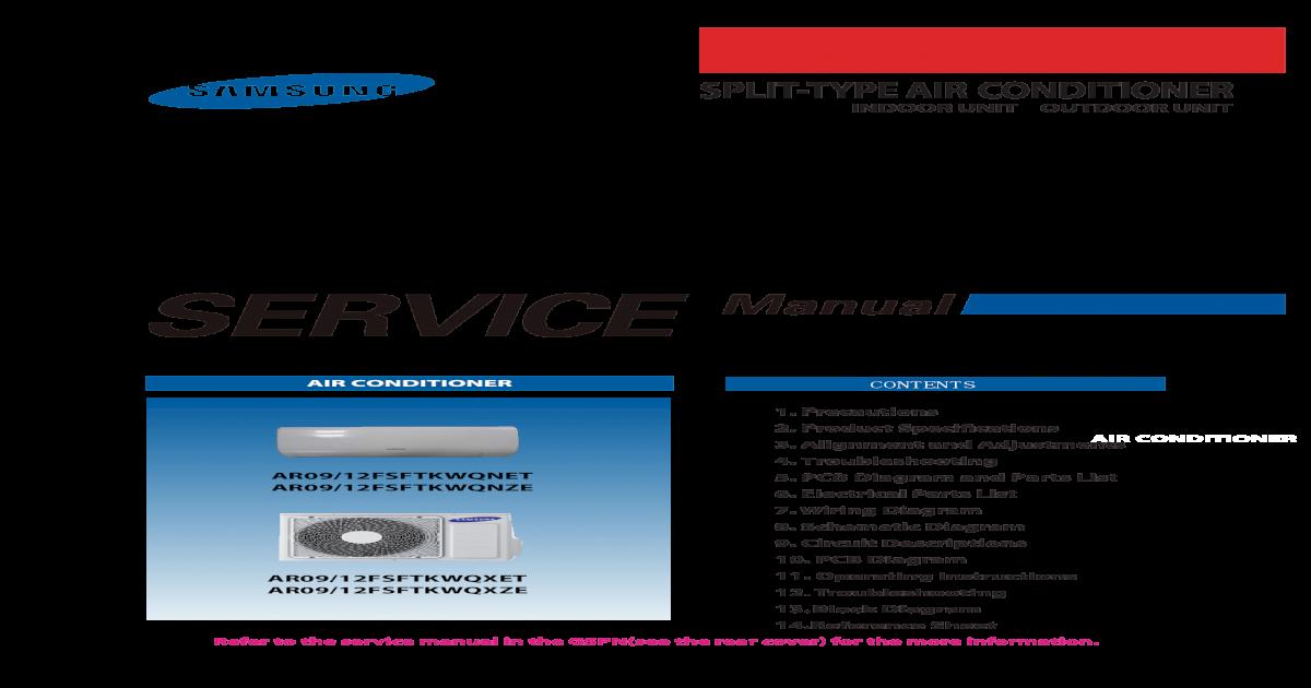 Service_Manual_ SAMSUNG 0_20130109-1 - [PDF Document]