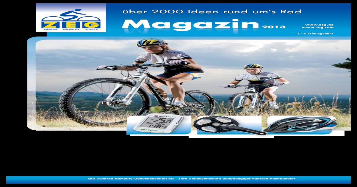 ZEG Katalog 2013 - [PDF Document]