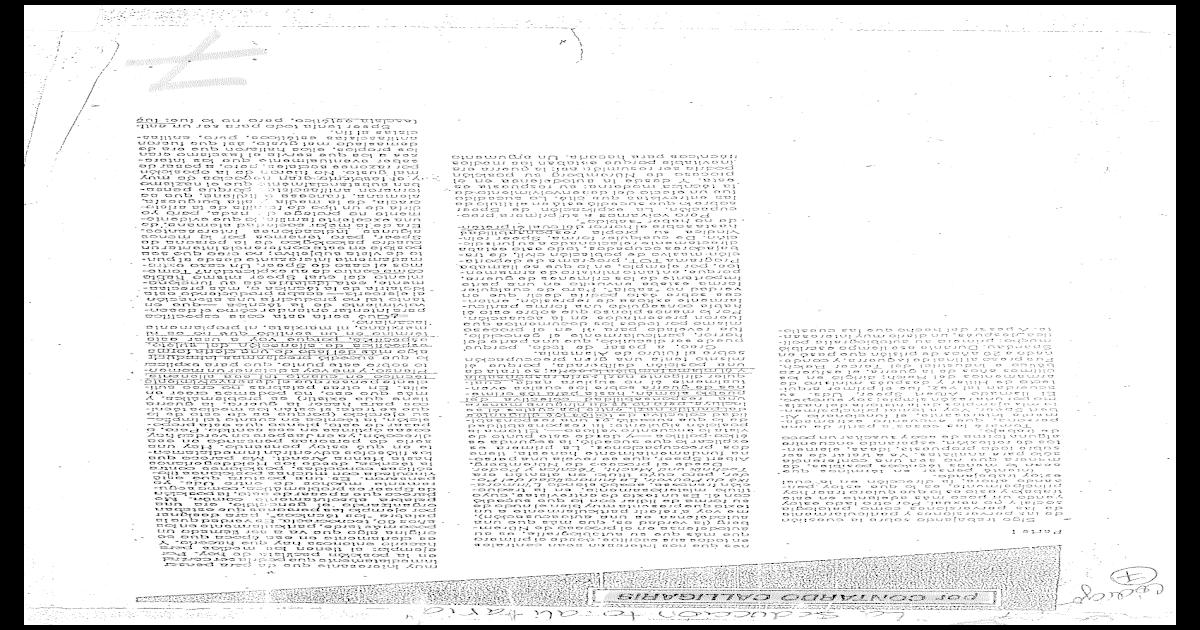 07 la seduccion totalitaria calligaris pdf document - Casa del libro xanadu ...
