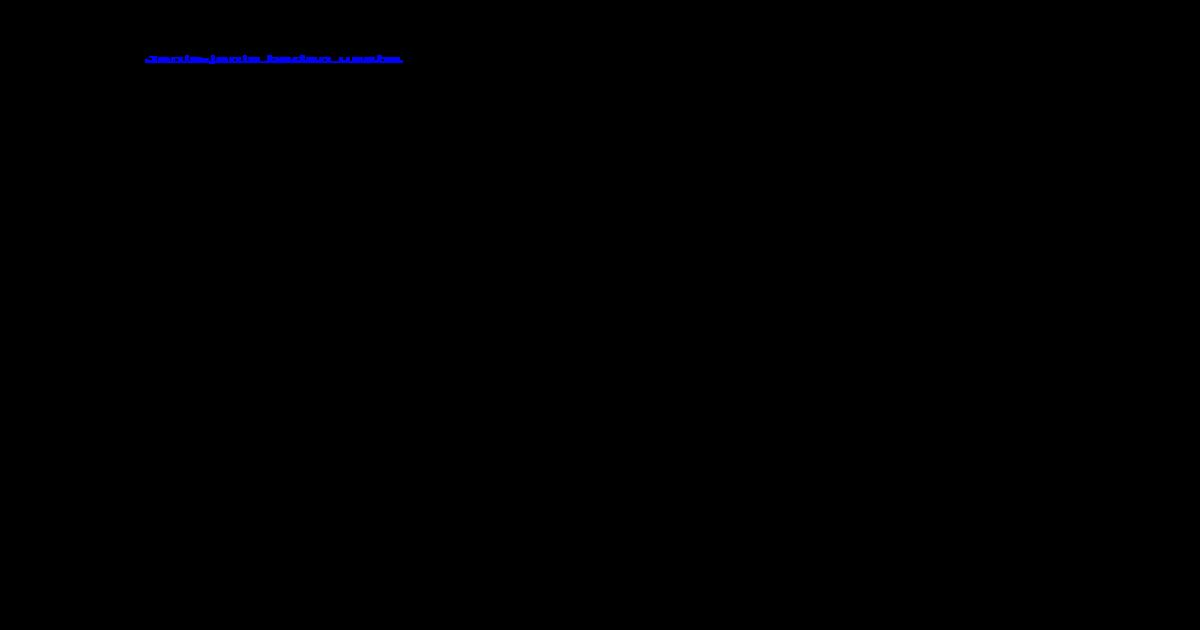 Jenis Badan Usaha Docx Docx Document