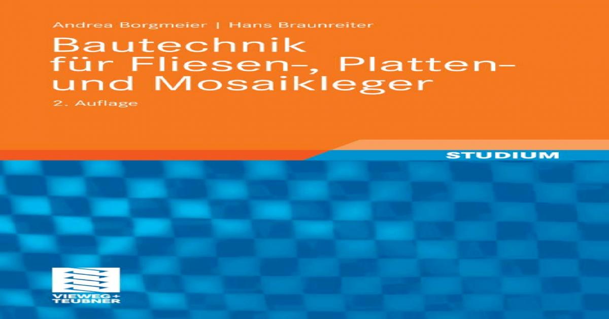 Schwarz-bunt Rustikal Nf-format Aggressiv Klinker-riemchen Sorte 1