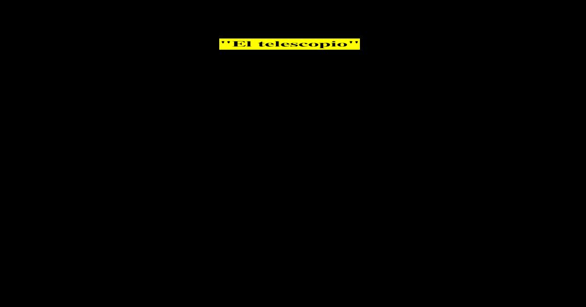 Libro de Rutinas - [DOC Document]