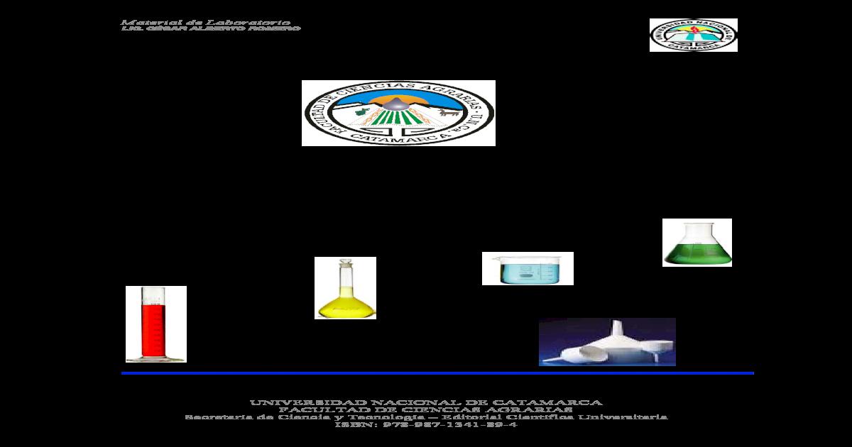 MATERIAL DE LABORATORIO II 2009-04.pdf -  PDF Document  0dbb9b7bb36b