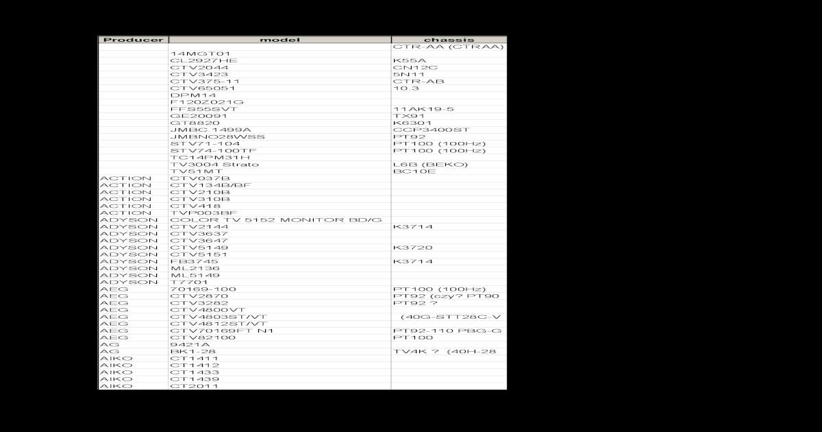 sony kv-m2530k manual