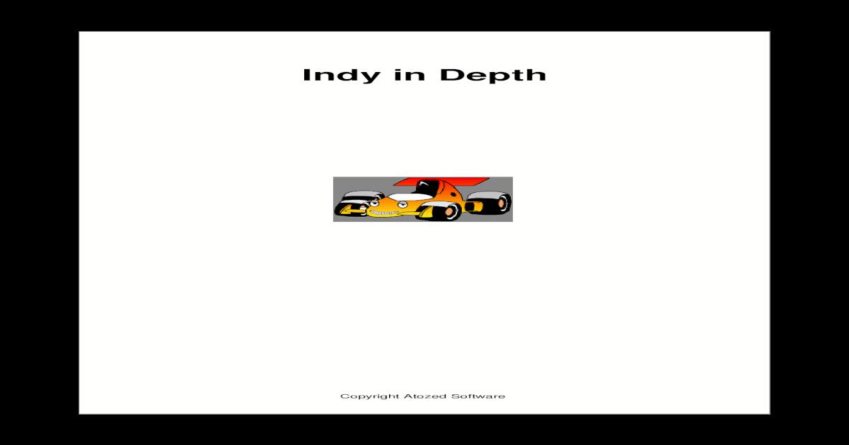 Ebook delphi indy in depth pdf document ebook delphi indy in depth pdf document fandeluxe Images
