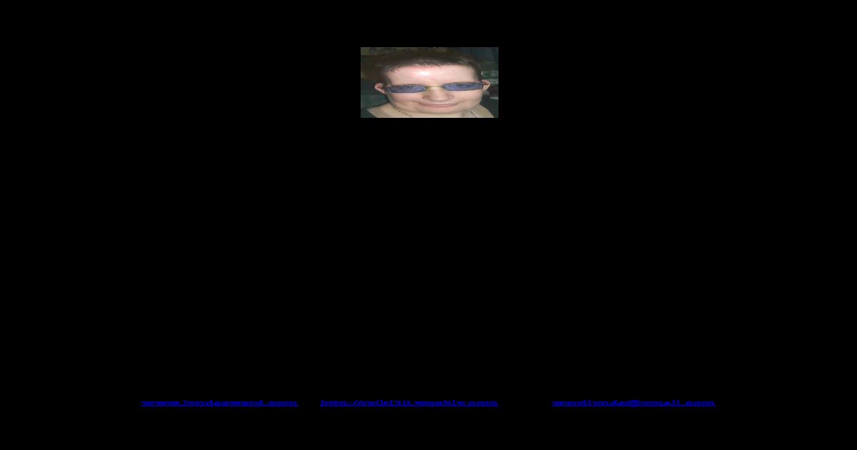 Reiki Grand Master Levels 5 18 Pdf Document