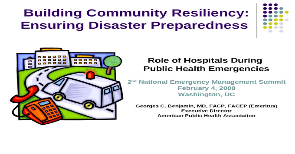 healthcare facilities design guidelines pdf