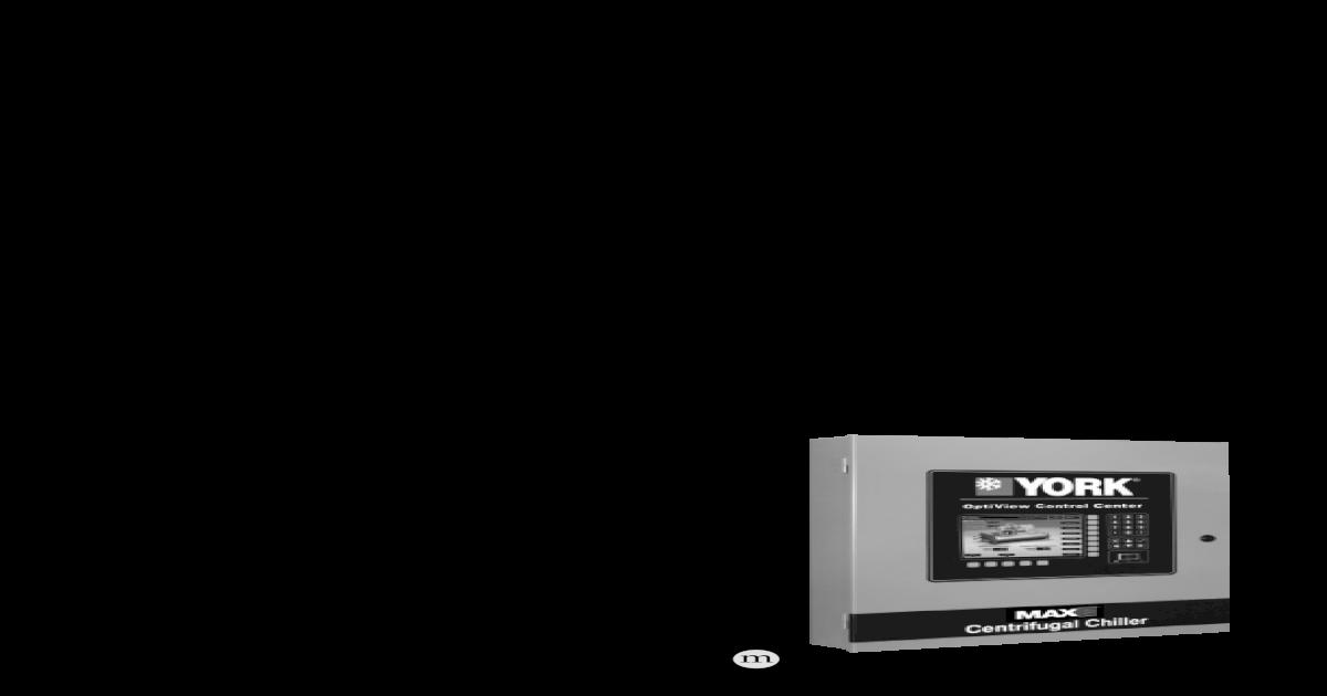Carrier chiller manual 30rap ebook array maxwell v 16 manual ebook rh maxwell v 16 manual ebook rowinc us fandeluxe Images