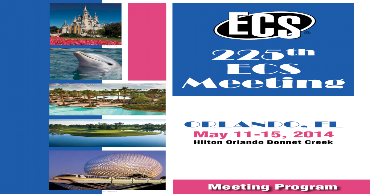 225th ecs meeting meeting program pdf document fandeluxe Choice Image