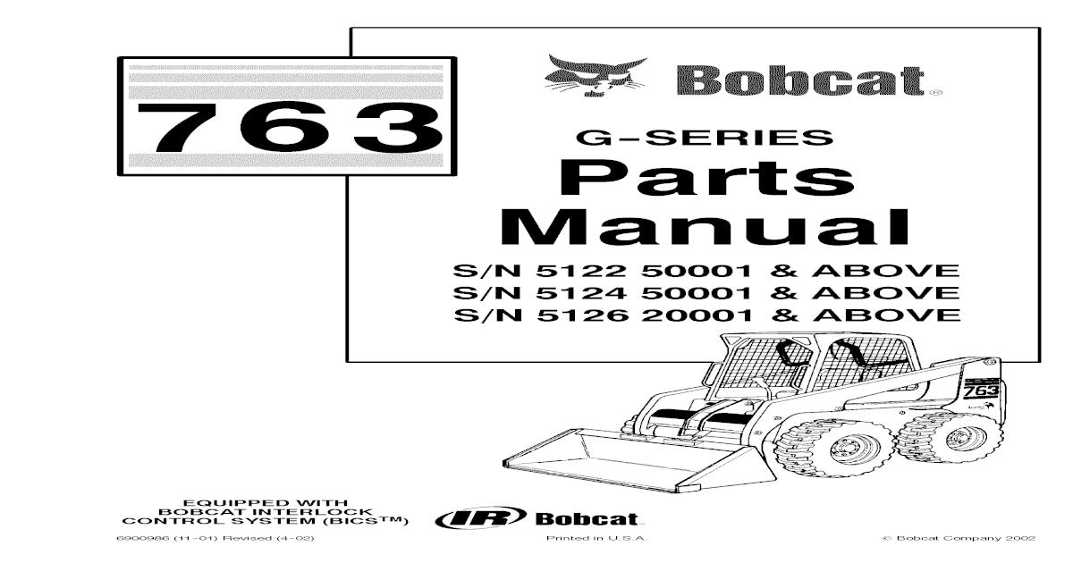 8v92 detroit service manual ebook array bobcat s220 repair manual ebook rh bobcat s220 repair manual ebook tempower us fandeluxe Choice Image