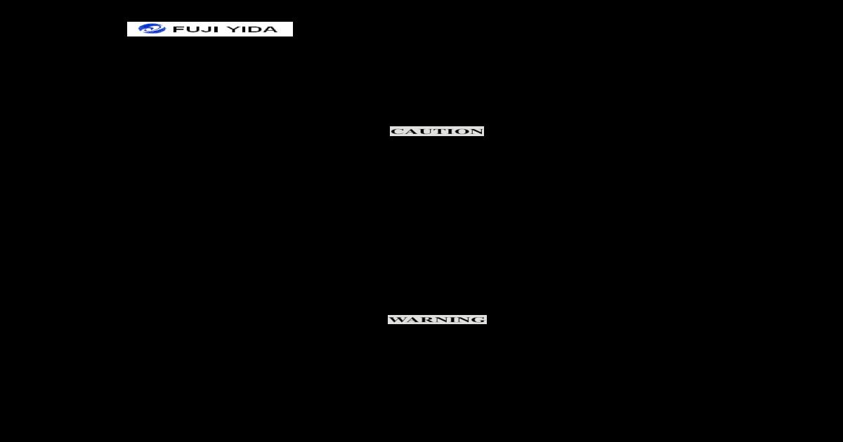 vizio vw32l hdtv10a manual ebook