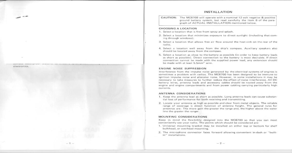 Uniden dect 1560 2 manual ebook array uniden dect 1560 2 manual ebook rh uniden dect 1560 2 manual ebook bsop fandeluxe Gallery