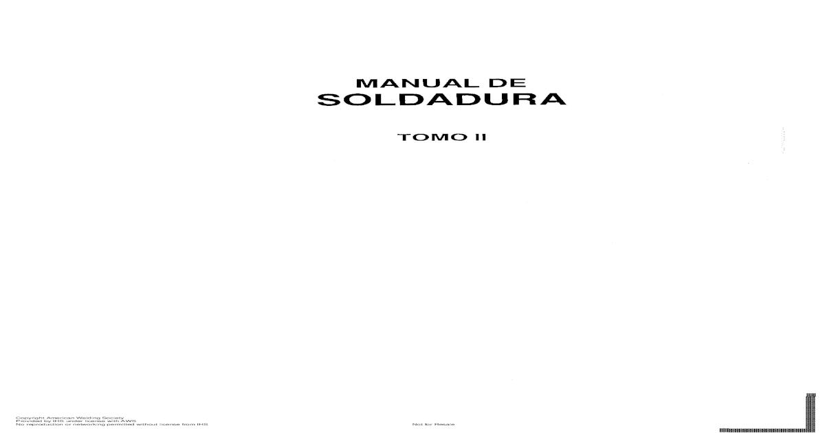 manual de soldadura-volumen 2-aws.pdf - [PDF Document]