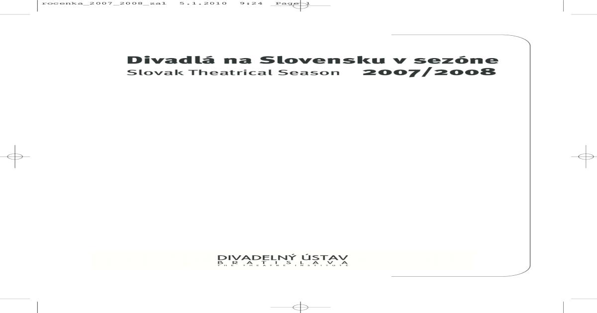 danka a janka kniha pdf 13