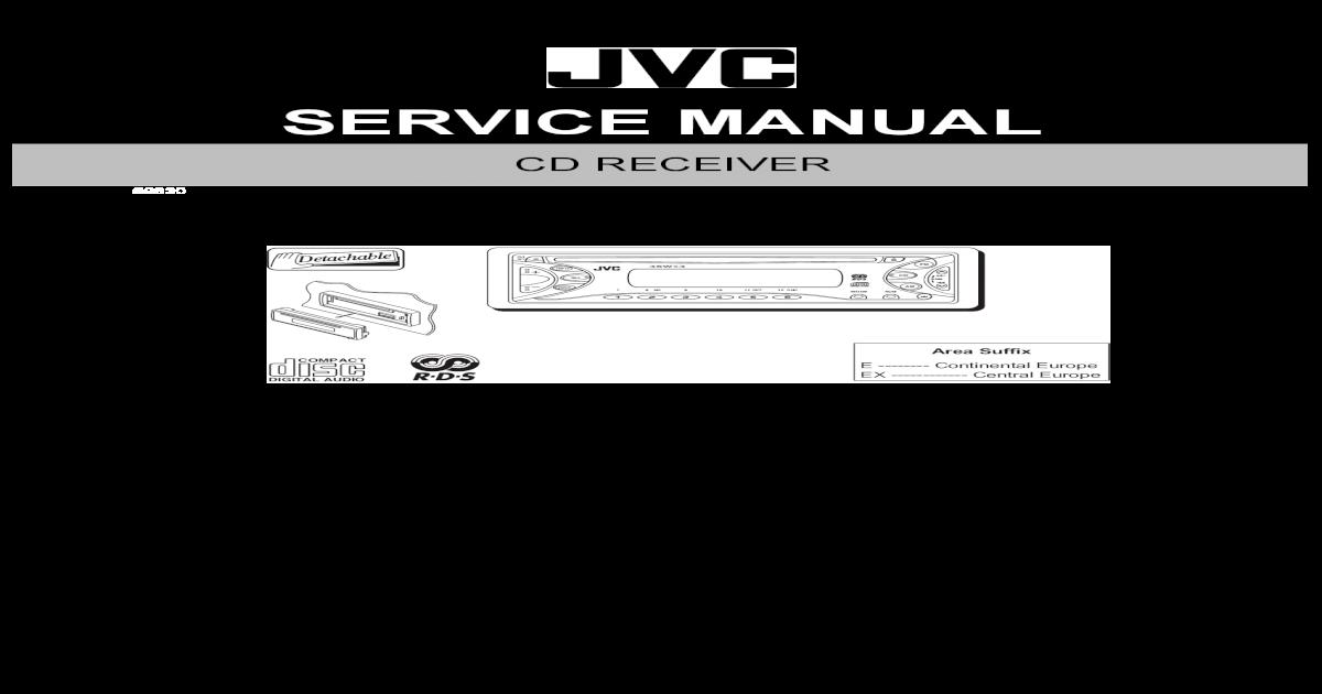 manual jvc gz hm30bu ebook