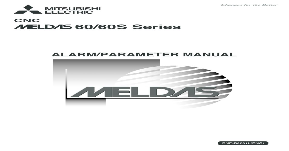 meldas 83a manual user guide manual that easy to read u2022 rh mobiservicemanual today
