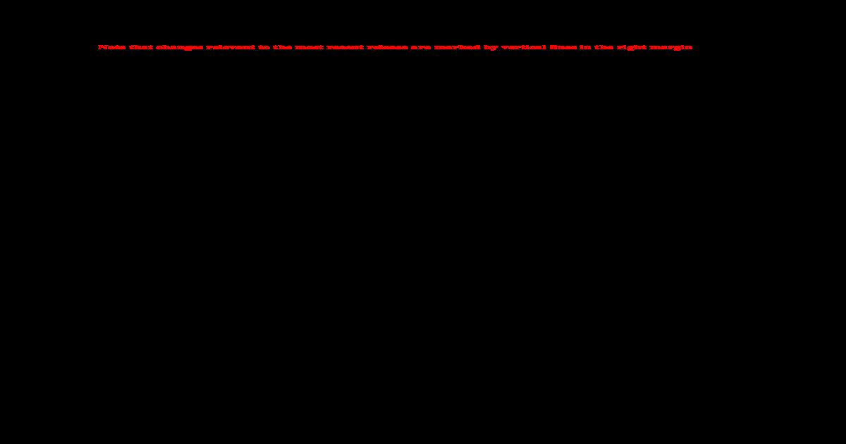 FSUIPC for Advanced Users - [PDF Document]