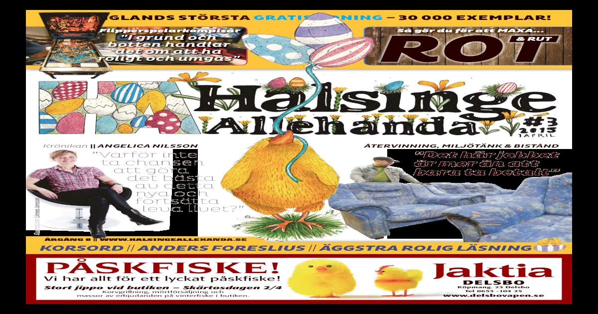 Haley Gammal Kvinna Och. Sexy Girl Sucking Dick I Ryggsätet, Muskulös, Indisk Kille Knullar En Sexig Vacker Tik.5:39 · Natalies Brunett Tonåring Ansikte Sitter Het Sexig Blondin Stora Röv Och.