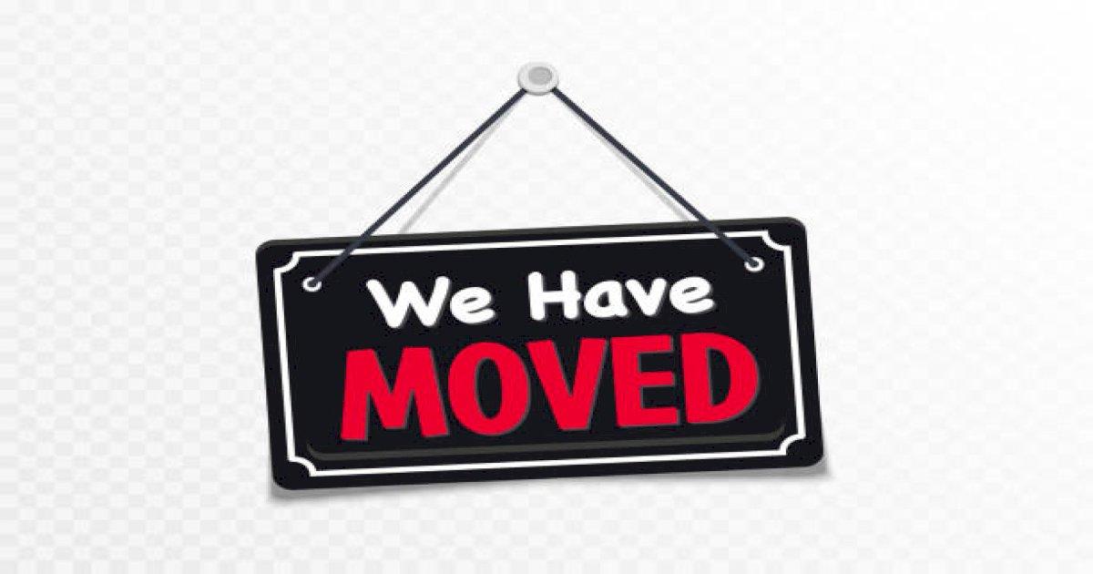 Backpage duncan sc