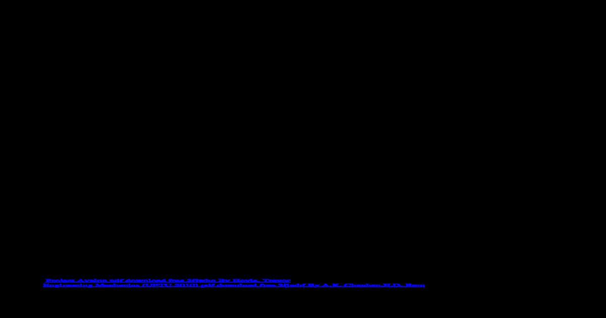 Millman Microelectronics Pdf
