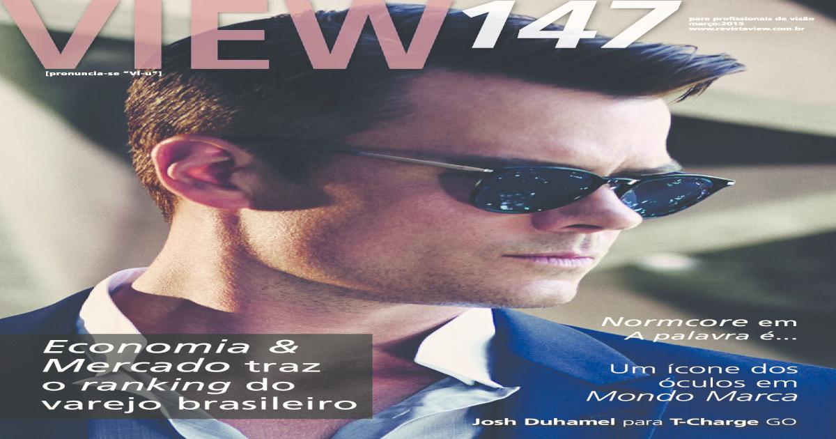 21989da02 View Magazine (Edio 147) - [PDF Document]