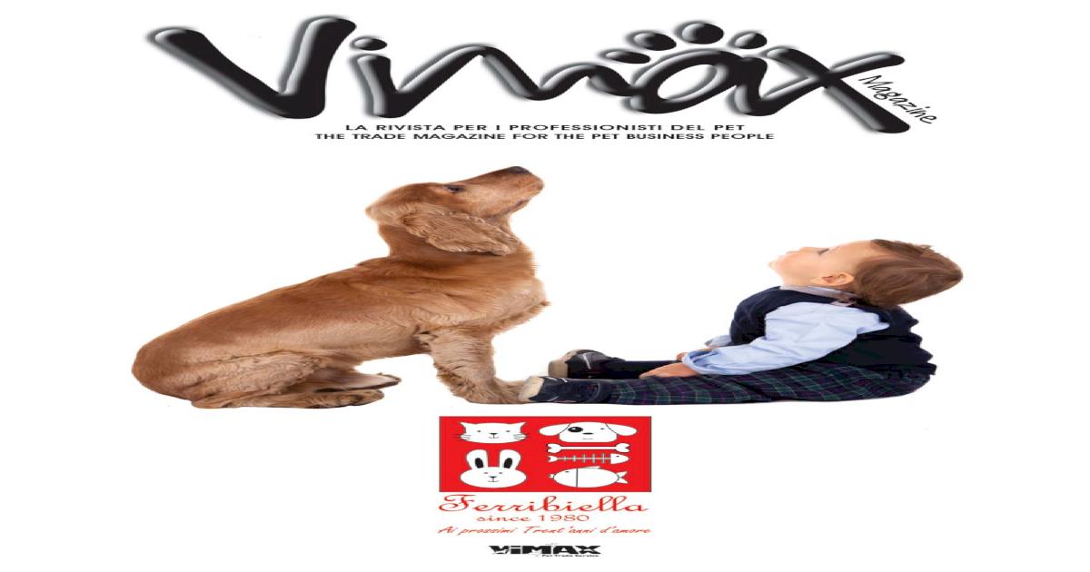 Cat Supplies Mangiatoia Con Riserva Per Acqua Per Cani E Gatti Record Durable Service Dishes, Feeders & Fountains