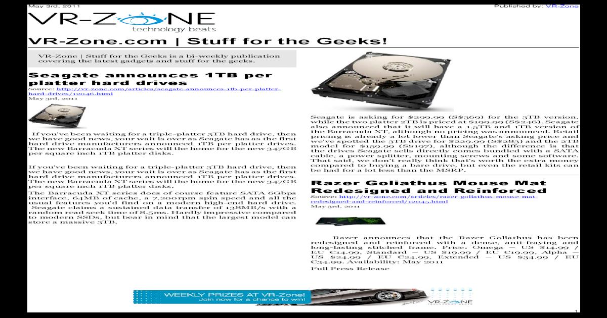 Gigabyte Q2532M Notebook Renesas USB 3.0 Drivers for Windows XP