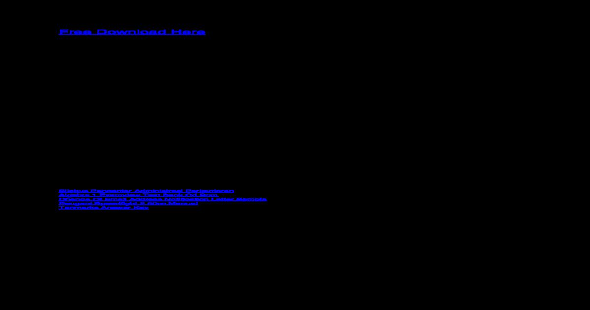 sr20det ecu diagram