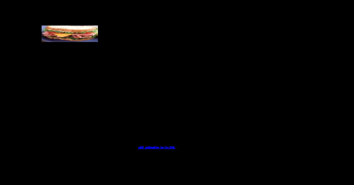 Contoh Texs Procedure Doc Document
