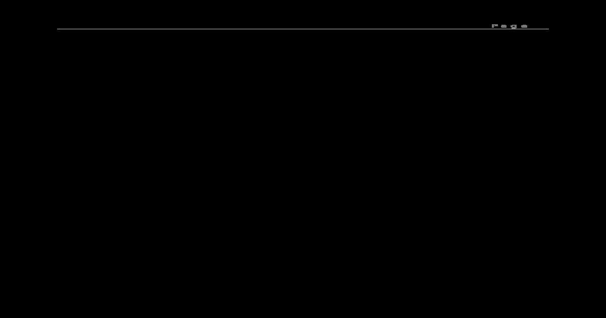 Ulama Ulama Di Nusantara Pdf Document