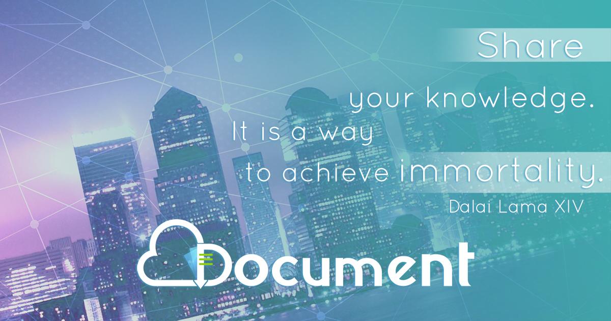 Contoh Cerpen Docx Document