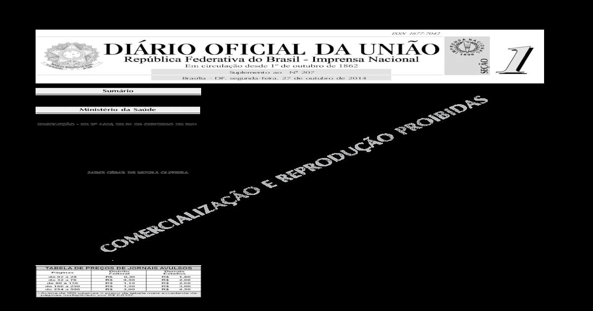 65d4e88f0 COMERCIALIZAO E REPRODUO PROIBIDAS -  PDF Document