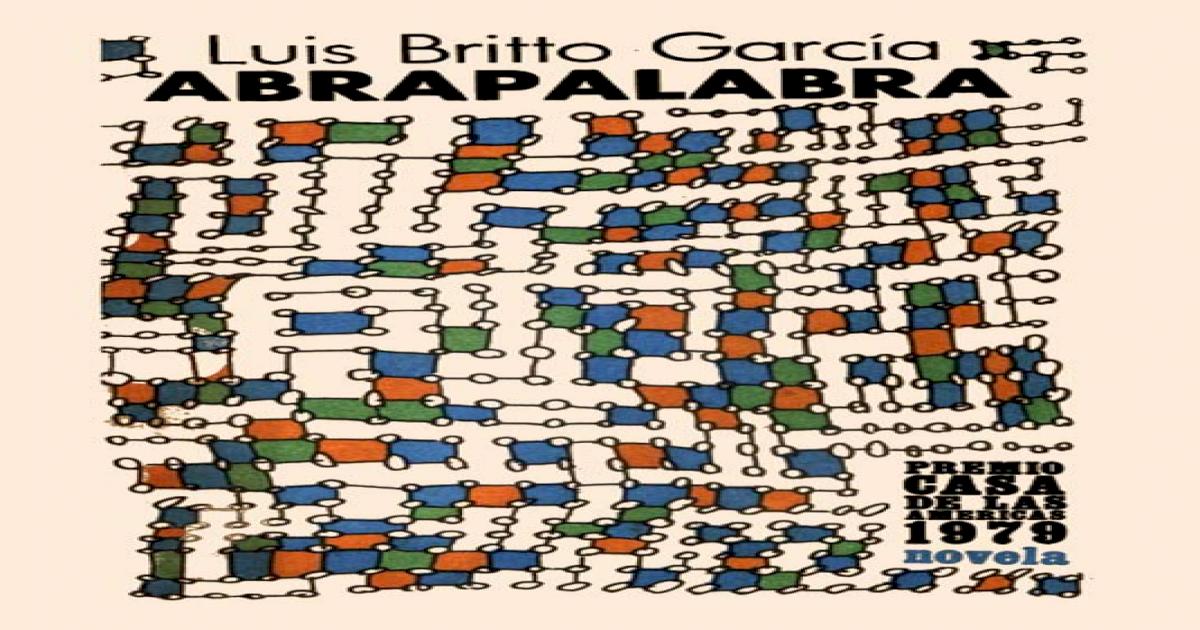 f6396eab41d Brito Garcia