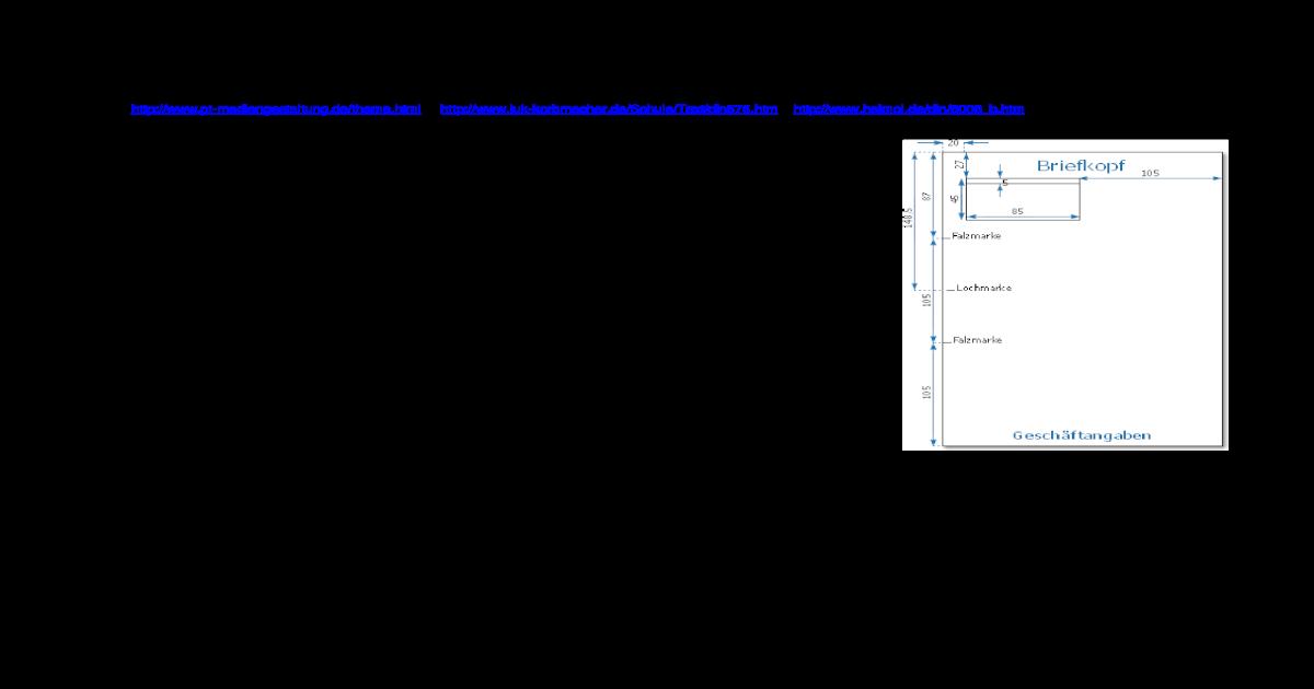 Und Gestaltungsregeln Für Die Textverarbeitung Languageservices