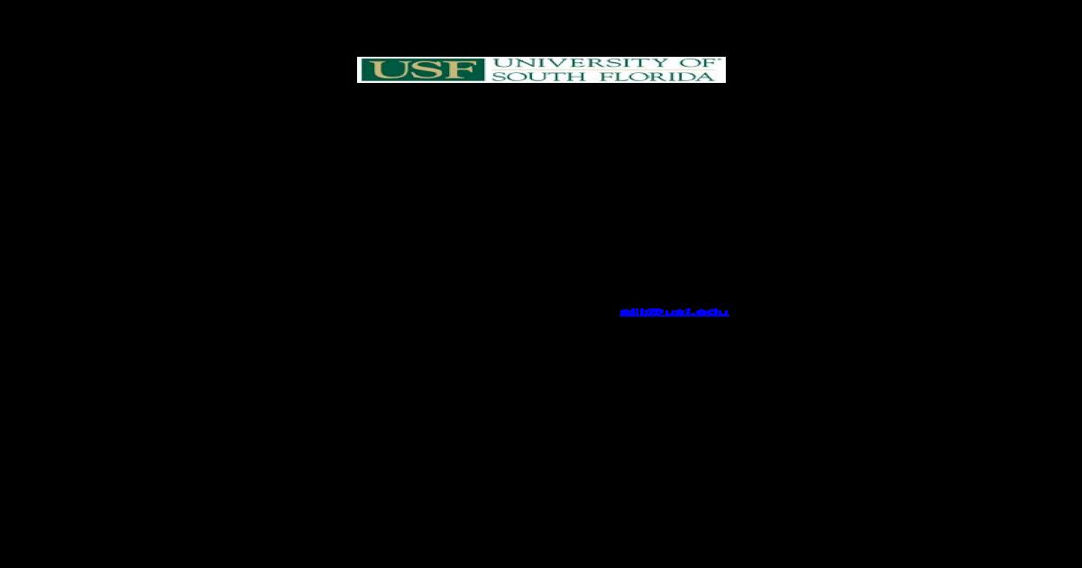 Lee pdf of principles cad/cam/cae kunwoo systems