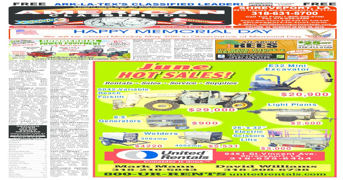 All Sales 9451ST Star Headlight Knob ALS:9451ST