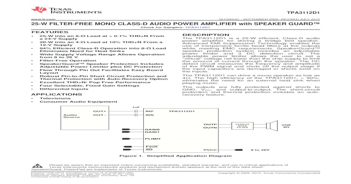 S1692C Montaje de brida de mano derecha interruptor de láminas SPST-Co 500 mA 100 V-mmpsc 130//30