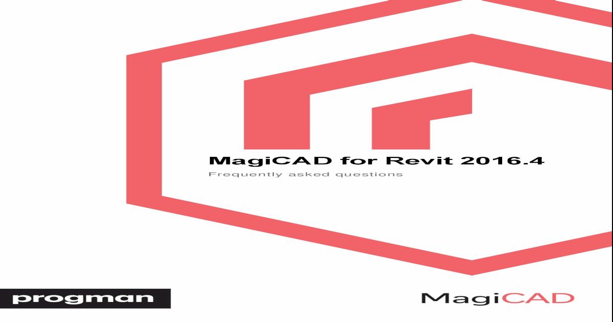 magicad 2015 скачать с торрента