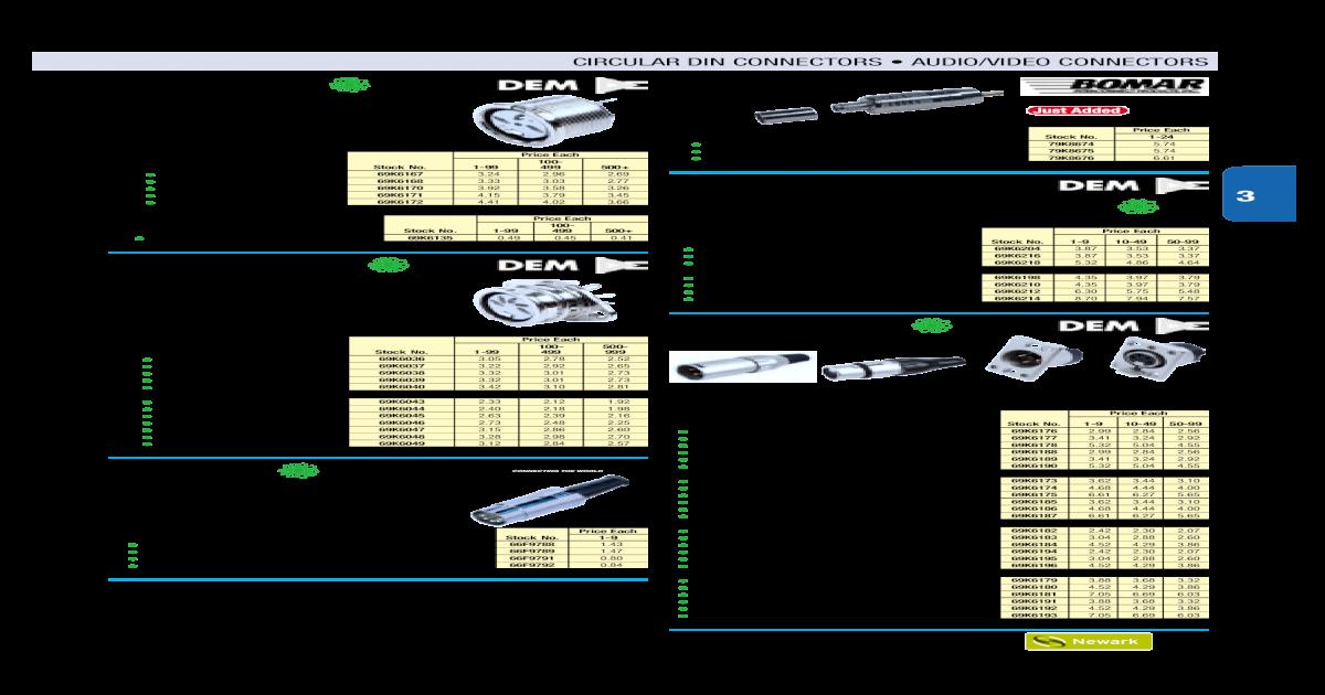 Nc Mx B Wiring Diagram on