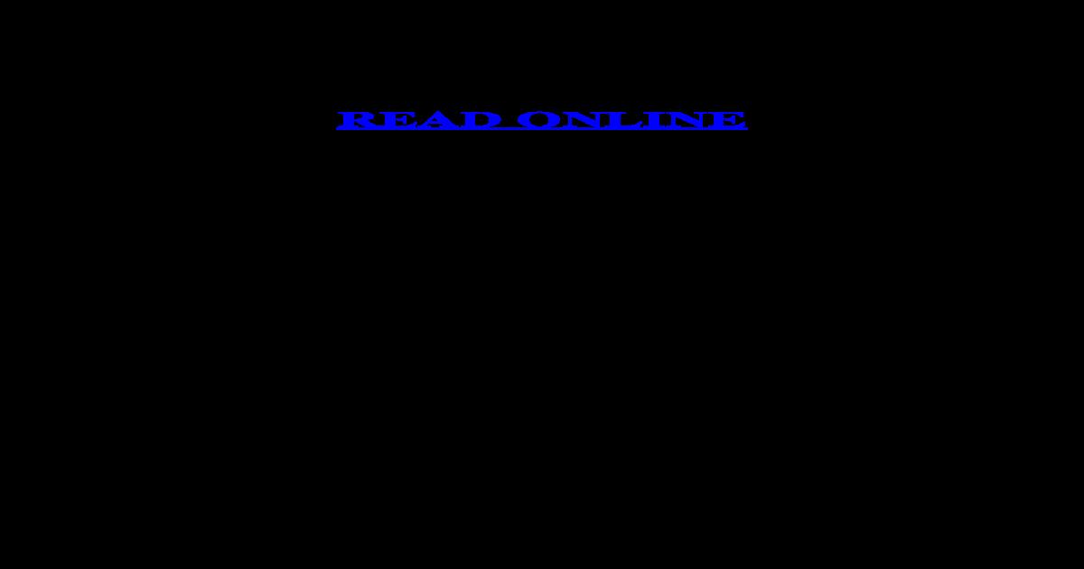 gec relay manual